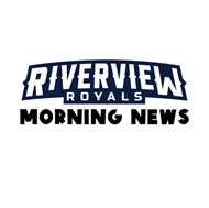 RV Royal News