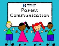parent communication 1
