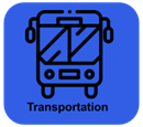 transporation