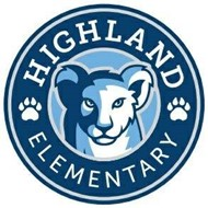 Message from Highland Staff