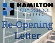 reopening letter